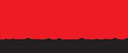 Motor Machinists :: Parts & Machining Specialists :: Manawatu Logo