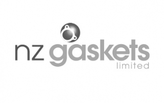 NZ Gaskets Ltd