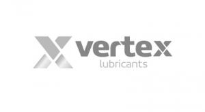Vertex Lubricants