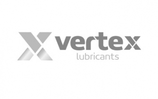 Vertex Lubricants